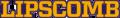 Lipscomb Athletics logo.png