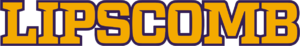 Lipscomb Bisons women's basketball - Image: Lipscomb Athletics logo