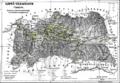 Liptó ethnic map.png