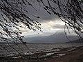 Liqeni i Ohrit.jpg
