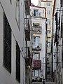 Lisboa (24931489197).jpg