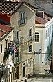 Lisboa - Portugal (46357402934).jpg