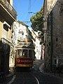 LisbonTram2.jpg