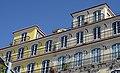 Lisbon (45924121312).jpg