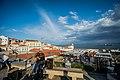 Lisbon (48080218243).jpg