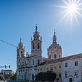 Lisbon Portugal February 2015 03.jpg