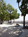 Lisbon holiday (18612186999).jpg