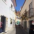 Lisbon streets (21084583888).jpg