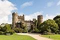 Lismore - Castillo de Malahide - 20170830110700.jpg
