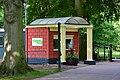 Lisse Eingangspavilon Schloss Keukenhof 01.jpg