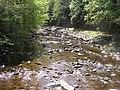 Litice nad Orlicí - řeka Divoká Orlice a.jpg