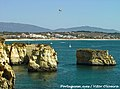 Litoral de Lagos - Portugal (6293127902).jpg