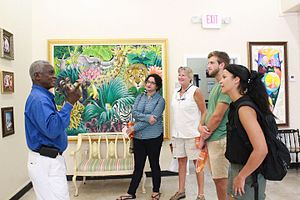 Little Haiti Tour.jpg