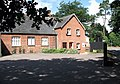 Little Plumstead Primary School - geograph.org.uk - 916428.jpg