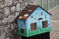 Little free library Cernobbio 2.jpg