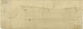 Liverpool (1758) RMG J6424.png