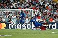 Liverpool vs. Chelsea, UEFA Super Cup 2019-08-14 35.jpg