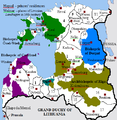 Livonia in 1534 (English).png