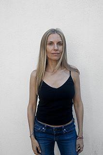 Liza Lou American artist