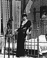 Liza Minnelli Cabaret 1972.JPG