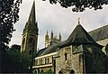 Llandaff Cathedral - geograph.org.uk - 336682.jpg