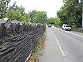 Llanllechid, UK - panoramio (5).jpg