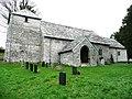 Llanstephan church - geograph.org.uk - 695449.jpg
