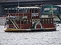 Loď Elbis, ze Štvanice.jpg