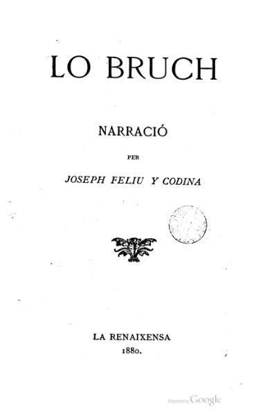 File:Lo Bruch (1880).djvu
