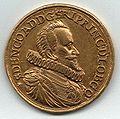 Lobkovic medal av.jpg