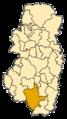 Localització de Benavarri.png