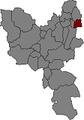 Localització de Flaçà.png