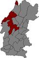 Localització de Torrefeta i Florejacs.png