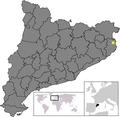 Localització de TorroelladeMontgrí.png
