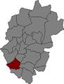 Localització del Masroig.png