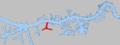 Locatie Tweede Petroleumhaven.png