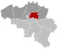 LocationElectoralDistrictLeuven.png