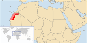 Location Sahrawi Arab Democratic Republic.png