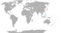 Locator Costa Rica South Korea.png