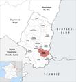 Locator map of Kanton Brunstatt.png