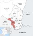 Locator map of Kanton Masevaux.png