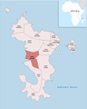 Locator map of Kanton Ouangani 2018.png