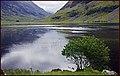 Loch Achtriochtan, Glen Coe. - panoramio.jpg