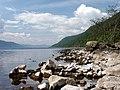 Loch Ness Rocks.jpg