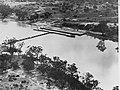 Lock, Murray River - Aerial View(GN10769).jpg