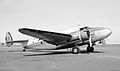 Lockheed 18 N5114 General Motors (5733691559).jpg