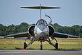 Lockheed F-104G Starfighter D-8114 (9179520822).jpg