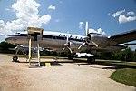 Lockheed Super Constellation Lufthansa D-ALIN (28904375517).jpg