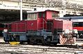 Locomotiva D.255.jpg