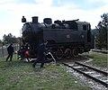 Locomotiva FCL 353.JPG